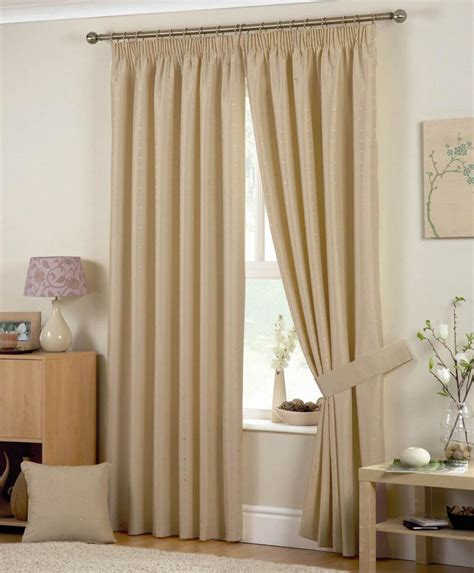 ready made curtain panels coffee hudson ready made curtains free uk delivery