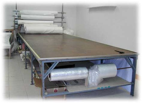 fabric cutting table for sale cutting table images frompo