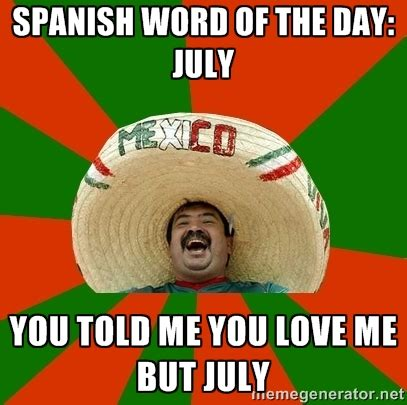 Spanish Memes - love memes in spanish image memes at relatably com