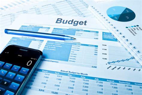 Budget Template Downloads Track Your Finances Mint Mint Budget Template