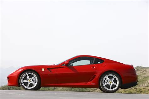 vehicle repair manual 2010 ferrari 599 gtb fiorano user handbook 2010 ferrari 599 gtb fiorano news and information
