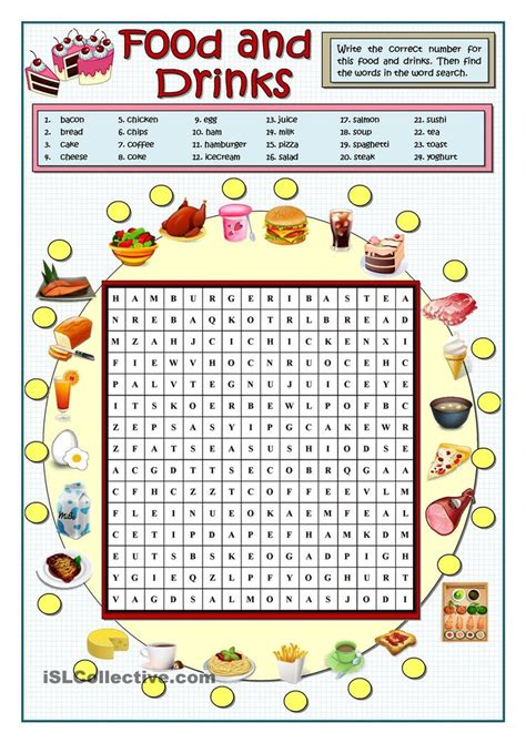 printable educational games for high school students christmas word search puzzles for middle school students