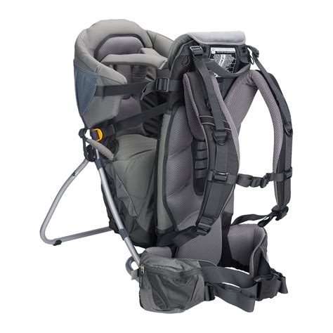 deuter kid comfort ii child carrier deuter kid comfort ii child carrier backpack 6476u save 25