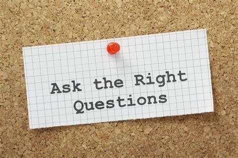homework    typical interview questions careerbuilder