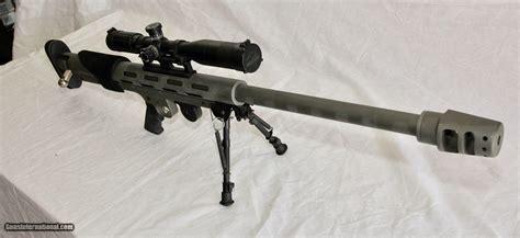 grizzly 50 bmg lar grizzly big boar 50 bmg rifle