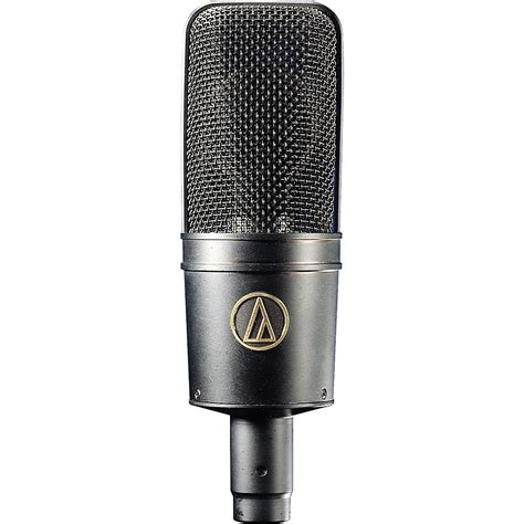 capacitor microphone wiki uses of capacitor microphone 28 images which is best a dynamic microphone or a condenser