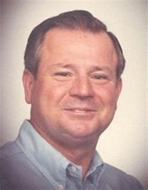 jerry gilmore obituary jackson mississippi legacy