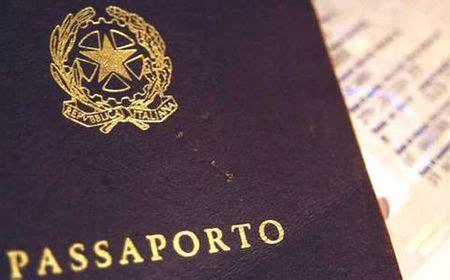 questura savona ufficio passaporti savona servizio in comune per ottenere il
