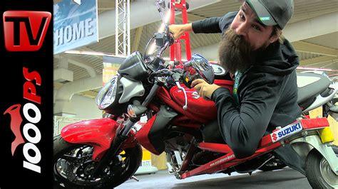 Fahrsicherheitstraining Motorrad Dortmund by Video Suzuki Safety Training Motorrad