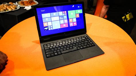 Lenovo Tablet 2 Windows lenovo tablet 2 windows 13 inch review cnet