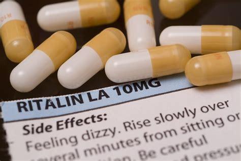 disturbi mentali test iperattivit 224 232 reale o serve a big pharma per