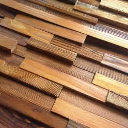 cheap paneling online get cheap wood sheet paneling aliexpress com alibaba group