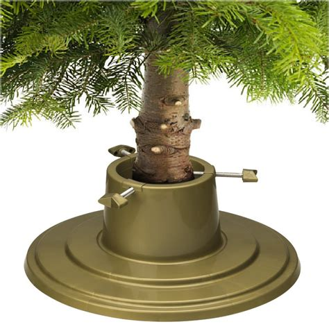 christmas tree stands real trees buy tree stands true traders