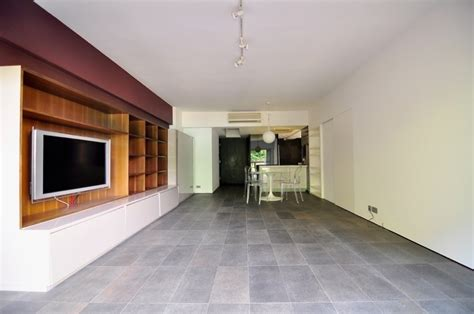 apartment for rent in hong kong property apartments for rent in hong kong expat living