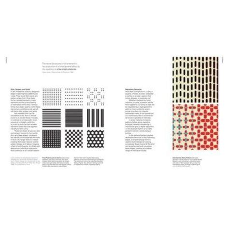 graphic design new basics graphic design the new basics paperblog