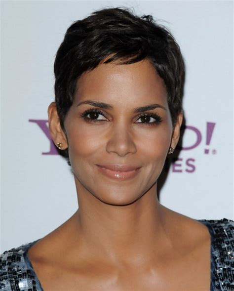 pixie haircuts for black women very short pixie haircuts for black women