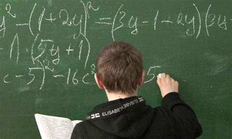 film cinta pertama 2014 cinta pertama pada matematika okezone news