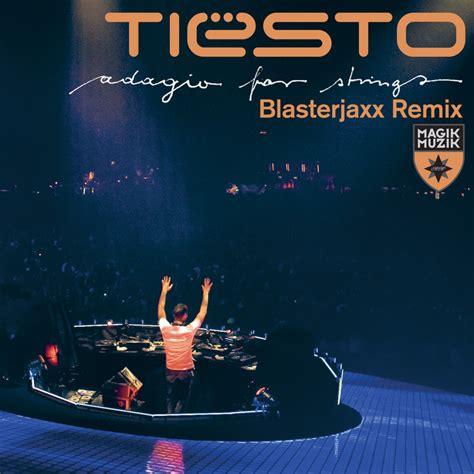 dj tiesto adagio for strings mp3 free download adagio for strings by tiesto on mp3 wav flac aiff