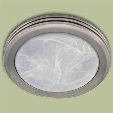 decorative bathroom exhaust fan with light awesome decorative bathroom exhaust fan creative lighting