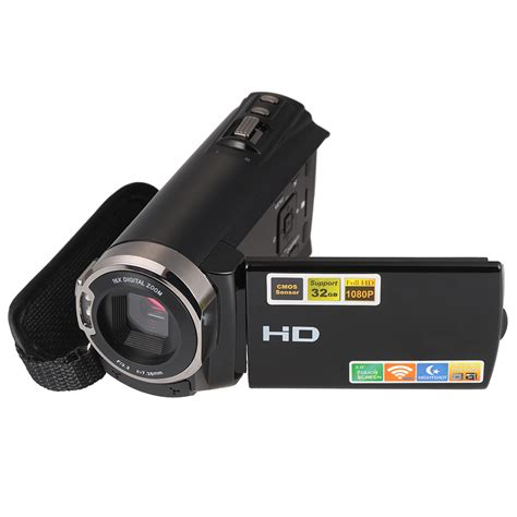 camcorder digital digital camcorder www imgkid the image kid