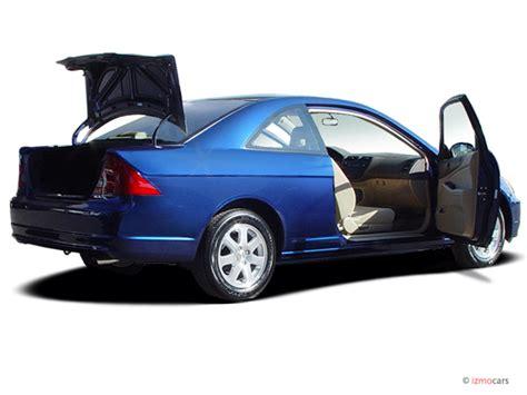 2003 Honda Civic 2 Door image 2003 honda civic 2 door coupe ex auto open doors size 640 x 480 type gif posted on