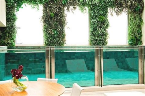 swimming pools for small spaces swimming pool small space attractive ideas home decor report