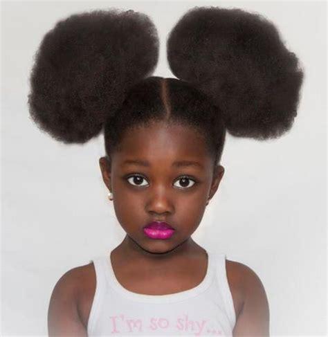 cute hairstylesondoesross for black people cute black people hairstyles