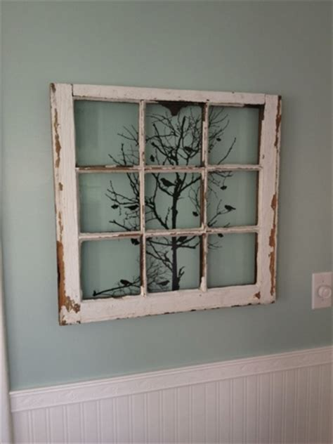 smart diy  windows recycling projects