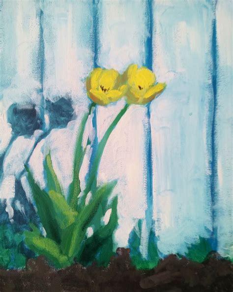 paint nite boston april 1000 images about paint nite piedmont triad winston