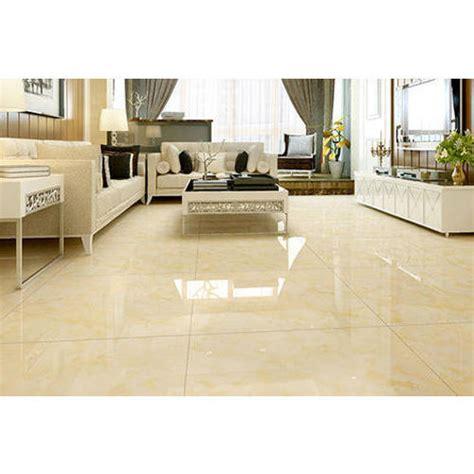 floor tiles for bedroom best home design 2018