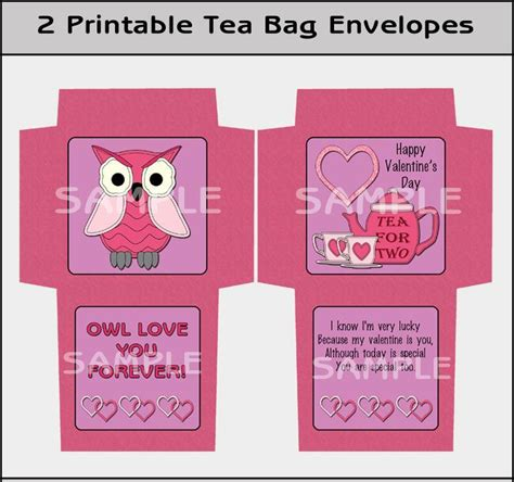 printable valentine paper crafts 6 best images of valentine printable paper crafts free