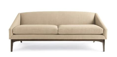 better by design couch slim sofas slim sofa sofas from piuric architonic thesofa