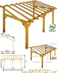 Barn Cupola Plans 1000 Ideas About Lean To On Pinterest Lean To