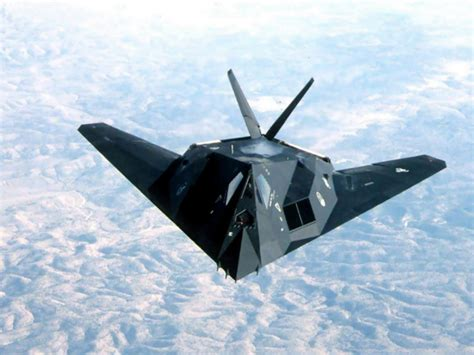 the military jets aircraft fighter jet stealth fighter jet aeroplanes helicopters jets choppers jets