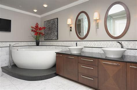 bathroom remodeling las vegas zspmed of bathroom remodel las vegas
