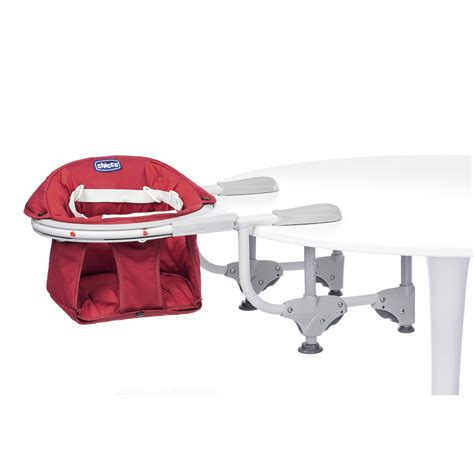 table d activité avec siege rotatif si 232 ge de table 360 176 de chicco si 232 ges de table aubert
