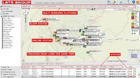 GPS OBD Überwachung Auto Ortung Diebstahlschutz