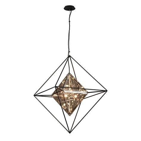 forged iron pendant lighting troy lighting mercury 3 light old iron pendant f2564 the