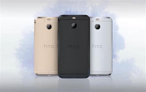 Htc 10 Evo htc 10 evo offiziell vorgestellt android sandwich