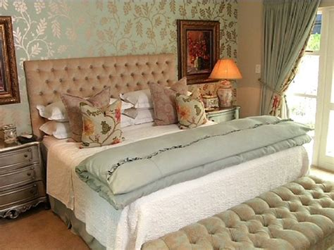 home channel decor and design morning bedrooms by design with tempur and the home channel sa