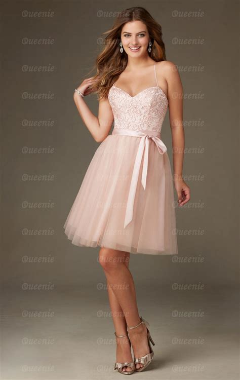 light pink color dresses perfect light pink bridesmaid dress bnncl0007 bridesmaid uk
