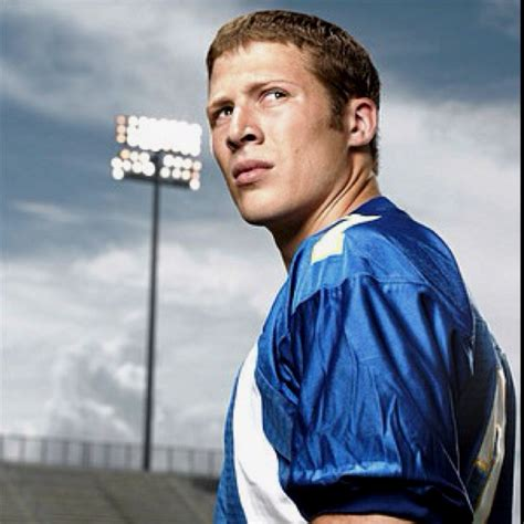 Matt From Friday Lights by 17 Best Images About Friday Lights On