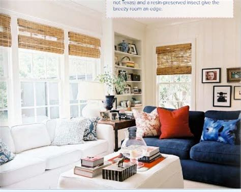 navy blue and orange living room navy and orange living room living room color ideas navy blue or