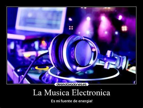 la musica lo es todo imagenes para facebook imagenes con festival music electronica