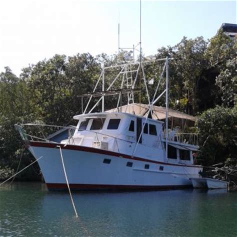ta bay boats for sale by owner trawlers for sale by owner trawlers for sale