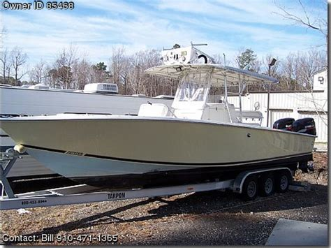 jupiter boats for sale by owner 1994 jupiter 33 pontooncats
