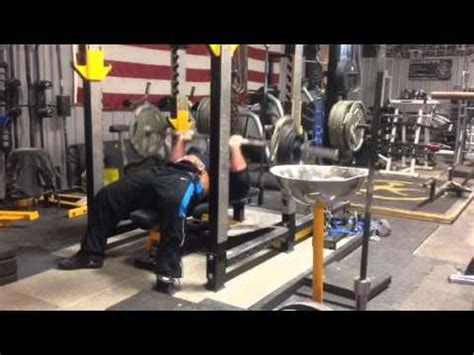 dave tate bench elitefts com close grip bench press youtube