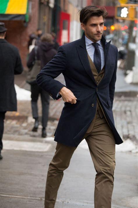 parisian gentleman style board pinterest parisians