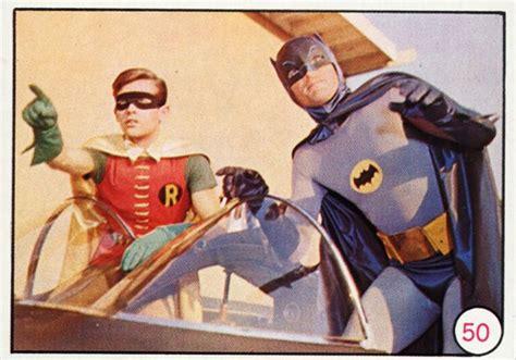 Family Superman B Berkualitas I Termurah L Exsclusive L Bandung 554 best images about batman 1966 68 on robins batman tv series and riddler
