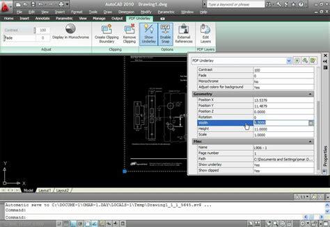 tutorial of autocad 2010 pdf autocad 2012 drawing exercises pdf autocad practice
